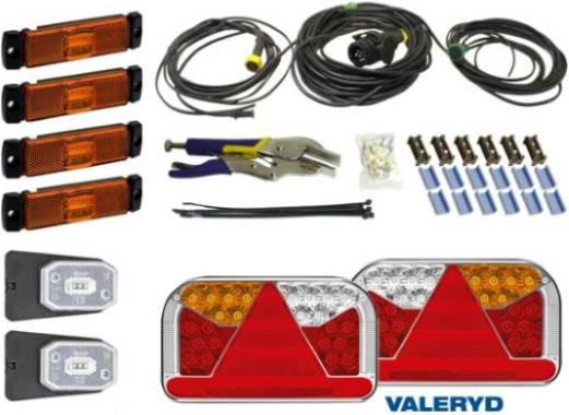 Διαβάστε περισσότερα για Ηλεκτρικό σύστημα και φώτα ρυμουλκούμενου